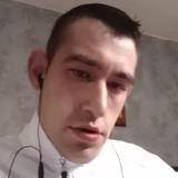 Jordanraukvepw from Metz | Man | 24 years old | Cancer