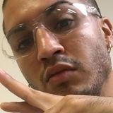 Shamic from Chicopee | Man | 25 years old | Scorpio