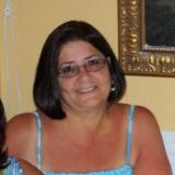 Women Seeking Men in Hewitt, New Jersey #6