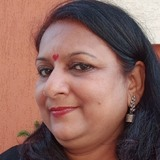 Joshivand4V from Kaithal | Woman | 48 years old | Pisces