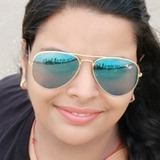 Rose from Panipat | Woman | 29 years old | Capricorn