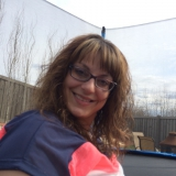Leanne from Grande Prairie | Woman | 35 years old | Aquarius