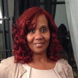 Michelle from Norcross   Woman   57 years old   Aquarius