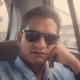 Luciddream from Goa Velha   Man   37 years old   Cancer