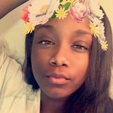 Lisa from Lawrenceville | Woman | 24 years old | Libra