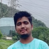 Sritam from Hirakud | Man | 23 years old | Pisces