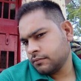 Nitin from Bareilly | Man | 28 years old | Cancer