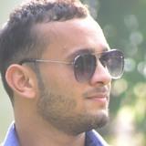 Aadi from Raipur | Man | 20 years old | Aries
