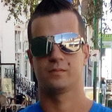 Misho from Teynham | Man | 31 years old | Leo