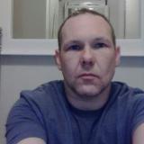 Lookingforchatti from Johnsburg | Man | 48 years old | Scorpio