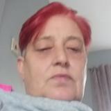 Natashashurm2H from Kidderminster | Woman | 50 years old | Scorpio