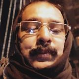 Biswijit from Durgapur | Man | 49 years old | Pisces