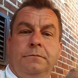 Benzfan from Cottbus   Man   48 years old   Leo