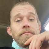 Vanohlelh from Madison | Man | 32 years old | Aries
