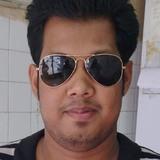 Raju from Doha | Man | 29 years old | Taurus
