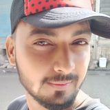 Dinesh from Fatehpur | Man | 24 years old | Capricorn