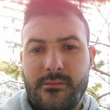 Chicotf from Santa Cruz de Tenerife | Man | 31 years old | Virgo