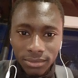 Doumbouya from Montpellier | Man | 18 years old | Scorpio