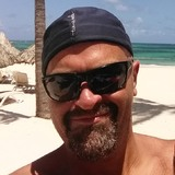 Goodtimes from Grand Haven | Man | 47 years old | Leo