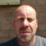 Viking from Southend-on-Sea | Man | 48 years old | Taurus