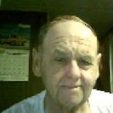 Yes from Oakhurst | Man | 79 years old | Virgo