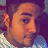 Roberthimself from Jourdanton | Man | 27 years old | Pisces