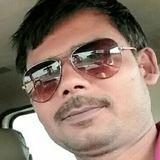 Mukeshraja from Sagar | Man | 30 years old | Gemini