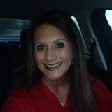 Cindy from Ridgeland | Woman | 43 years old | Aries