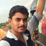 Hari from Tadepallegudem   Man   27 years old   Virgo
