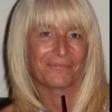 Kaz from Ballymena   Woman   53 years old   Gemini