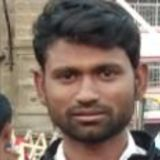 Sagar from Shahada | Man | 28 years old | Gemini
