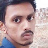 Anoop from Kottayam | Man | 24 years old | Taurus
