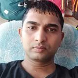Deepakgoyal from Bhiwani   Man   32 years old   Virgo