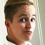 Sara from Boulder | Woman | 30 years old | Taurus