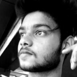Sam from Lucknow | Man | 20 years old | Leo