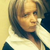Spiceychick from Bairnsdale | Woman | 47 years old | Taurus