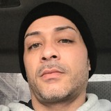 Lr36M from Providence | Man | 38 years old | Aquarius