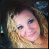 Deandrea from Nashville   Woman   30 years old   Virgo