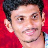 Saravanan from Panruti | Man | 25 years old | Gemini