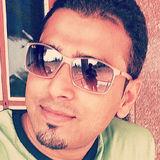 Caltu from Silvassa | Man | 31 years old | Pisces
