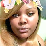 Taybai from Sibley | Woman | 24 years old | Pisces