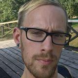Flow from Oldenburg | Man | 31 years old | Virgo