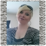 Lillorig from Lakeview | Woman | 46 years old | Virgo