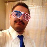 Aquarifish from Indian Wells | Man | 30 years old | Aquarius