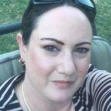 Missy from Elizabeth | Woman | 35 years old | Gemini