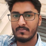 Jay from Dhanbad   Man   25 years old   Libra