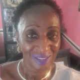 Linda from Huger | Woman | 54 years old | Libra