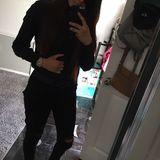Randy from Pico Rivera | Woman | 20 years old | Taurus