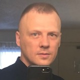 Nerijus from Virginia Beach | Man | 35 years old | Libra
