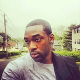 Zyir from Spring Valley   Man   33 years old   Libra